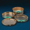 Sieve Shakers / Sieves